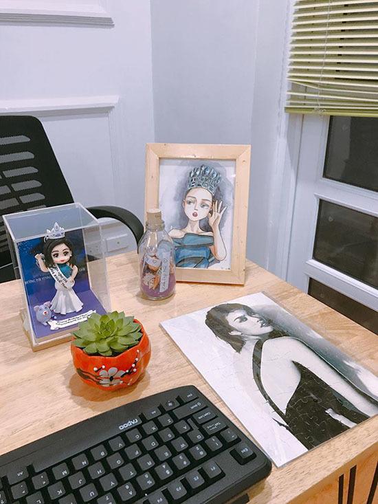Ngọc Trinh,Hari Won,Bảo Thanh,Mỹ Linh,làng sao