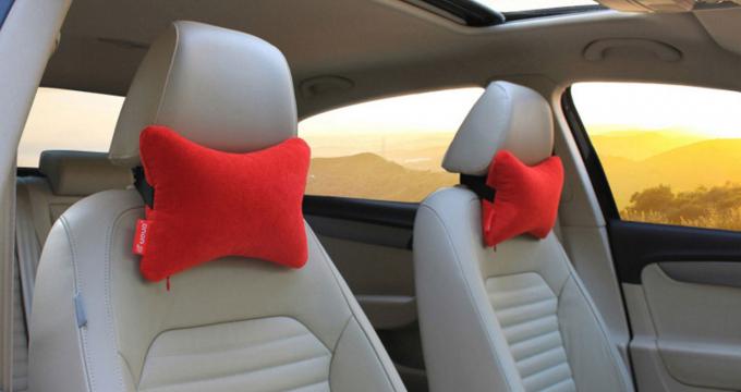 7 vật dụng 'siêu rẻ' nên có trên ô tô