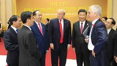 APEC 2017: Tổ chức chu đáo, chủ đề hấp dẫn