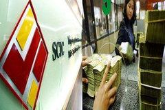 5 tỷ USD khống chế Sabeco, tỷ phú Thái âm mưu tranh phần Vinamilk