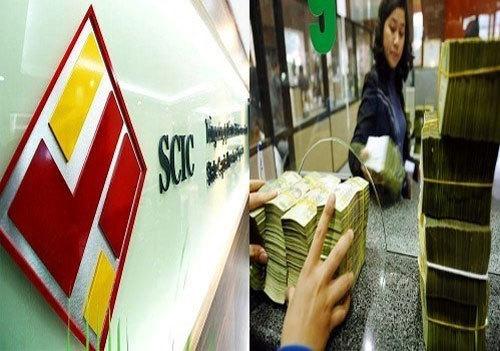 chứng khoán,VN-Index,thị trường chứng khoán,cổ phiếu bất động sản,cổ phiếu ngân hàng,Sabeco,Vinamilk,tỷ phú Thái,Nguyễn Thị Phương Thảo