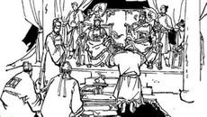 Chúa Trịnh nào sát hại nhiều vua nhất?