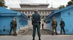 Triều Tiên cử ai tới đàm phán với Hàn Quốc?
