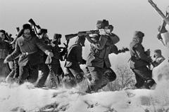 Tiết lộ chấn động: Chiến tranh hạt nhân Nga–Trung suýt bùng nổ