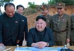 Những tuyên bố gây rúng động của Kim Jong Un