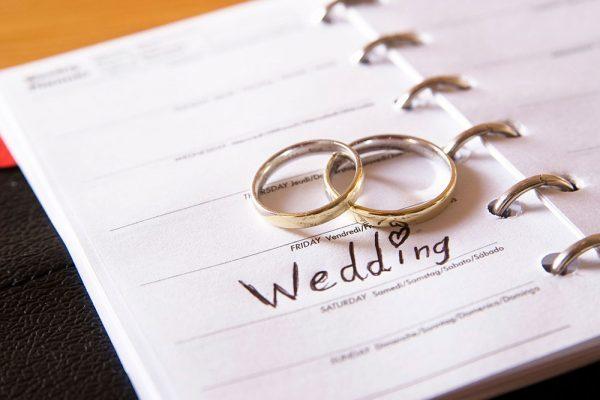 tư vấn pháp luật,đăng ký kết hôn,xác nhận độc thân
