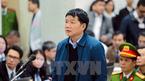 7 lần rút tiền chia nhau trong vụ án Đinh La Thăng