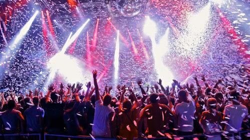 """Coco Música Resort tái hiện phong cách """"Ibiza"""" như thế nào?"""