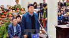 Cách ly ông Đinh La Thăng và Trịnh Xuân Thanh để thẩm vấn