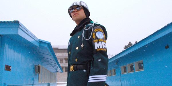 Ý định muốn đối thoại với Hàn Quốc của Kim Jong Un?