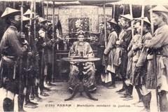 Những vụ án tham nhũng nổi tiếng trong lịch sử phong kiến Việt Nam