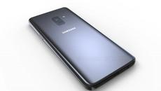 Galaxy S9 Plus phát hành cả bản RAM 6GB, bộ nhớ 216MB