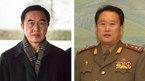 Bộ Ngoại giao nói về động thái nối lại đối thoại liên Triều