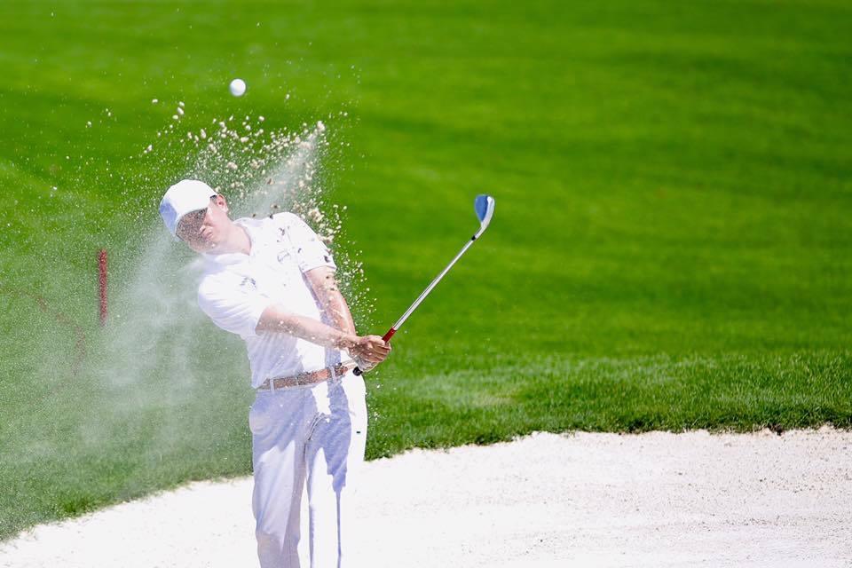 Cơ hội hợp tác trên sân golf qua lời kể của người trong cuộc