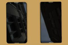 Mẫu máy siêu cấp Xperia XZ1 Premium chỉ ra mắt tại MWC 2018