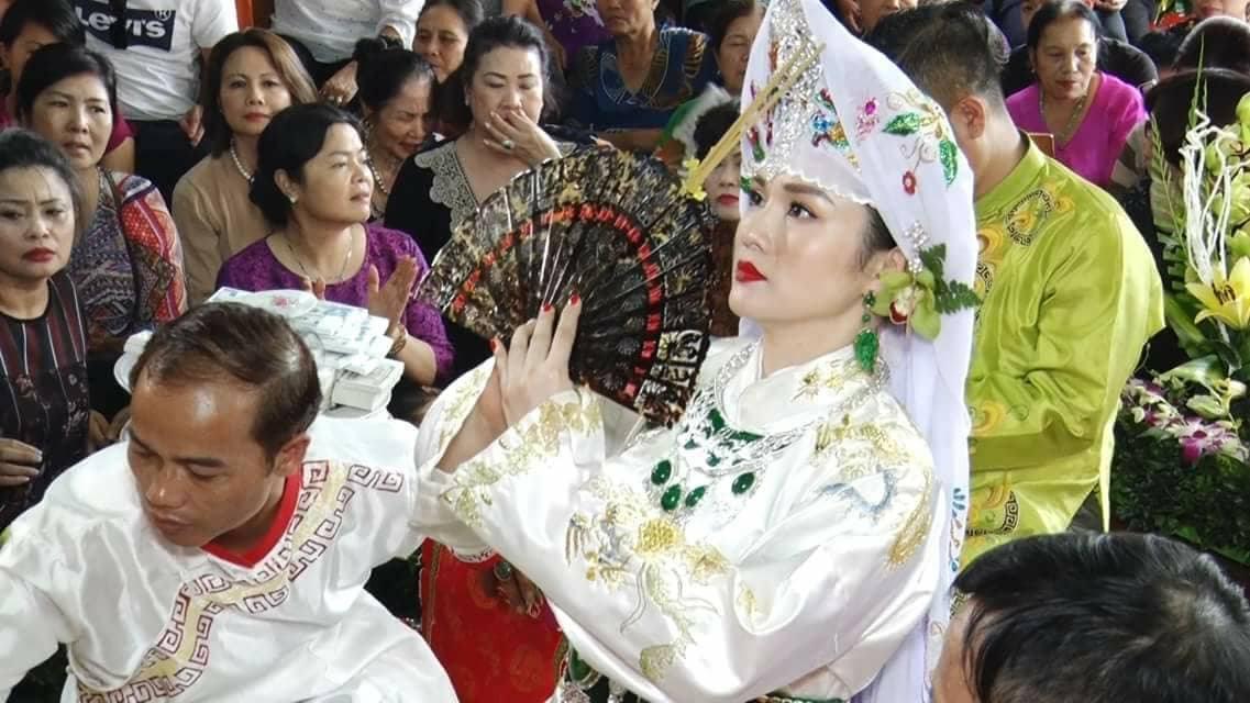 Cách dạy con sai lầm của bố mẹ Việt