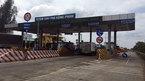 Lo mất an ninh, Bình Thuận kiến nghị khẩn về 2 trạm BOT