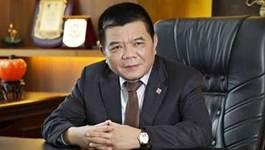 Ông Trần Bắc Hà giữ vai trò gì khiến VNCB mất hơn 2.500 tỷ đồng?