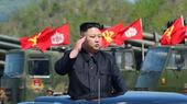 Bí ẩn và sự thật về Kim Jong Un