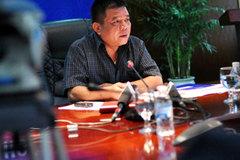 Trầm Bê ốm yếu, Trần Bắc Hà vắng mặt: Sacombank, BIDV tăng mạnh