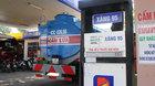 Xăng RON 95 tăng giá quá mạnh: Không thể buông mãi