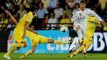 Lịch thi đấu, kết quả vòng 19 bóng đá Tây Ban Nha La Liga