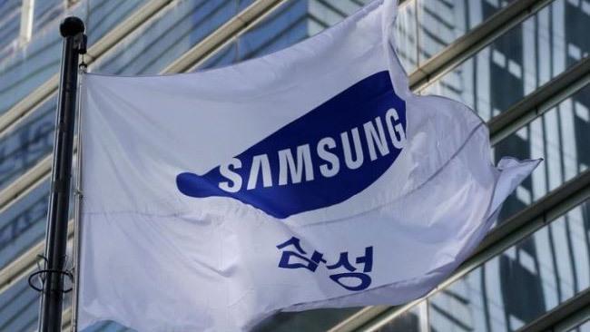 Samsung đạt lợi nhuận kỷ lục