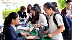 Trường ĐH duy nhất tuyển sinh thêm hệ CĐ chính quy