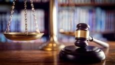 Đang bị điều tra có được mời luật sư tư vấn?