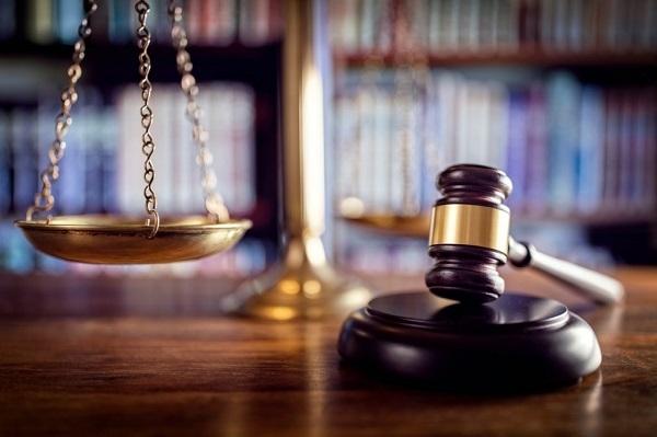 tư vấn pháp luật,lừa đảo,tội phạm,điều tra,luật sư