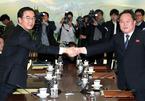 Hàn - Triều đạt được gì sau đối thoại?