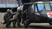Điều Mỹ sợ nhất nếu chiến tranh với Triều Tiên