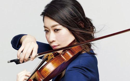 Giai điệu mùa xuân tuyệt đẹp trong Happiness Concert by Acecook Vietnam