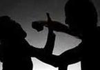 Chồng say rượu đoạt mạng vợ trong đêm vì ghen tuông