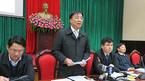 Hà Nội lập kỷ lục mới 'đường đắt nhất hành tinh': Hơn 3,4 tỷ đồng/m