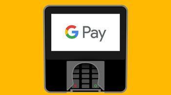 Google Wallet và Android Pay hợp nhất trở thành Google Pay