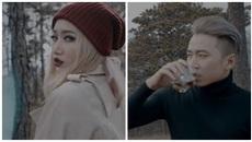 Bí mật đằng sau hit 'Người lạ ơi' đang hot nhất V-Pop