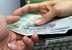 Bắt 3 phóng viên thử việc tống tiền 50 triệu đồng ở Bắc Giang