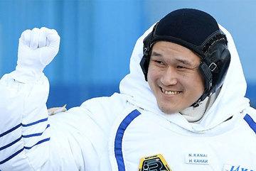 Thế giới 24h: Tiết lộ bất ngờ của phi hành gia Nhật