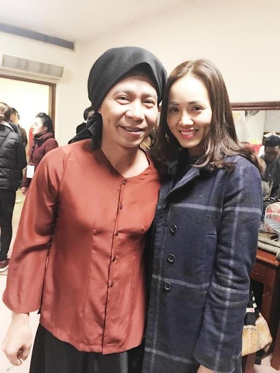 Diệp Chi,Phạm Hương,Hồng Vân,Bảo Thy,Trúc Mai,làng sao