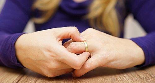 Ly hôn,Kết hôn,Vợ chồng,Hôn nhân