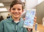 Apple sắp đưa ra các tính năng mới ngăn trẻ nghiện smartphone