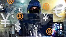 Hacker đã có cách mới để đào trộm coin trên máy tính người khác