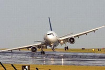 Tại sao máy bay cất và hạ cánh ngược chiều gió