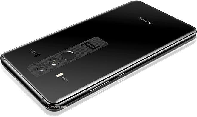 Huawei,Huawei Mate 10,Huawei Mate 10 Pro
