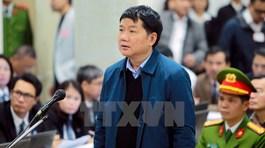 Người liên quan nói về 'hợp đồng chết người' vụ Đinh La Thăng