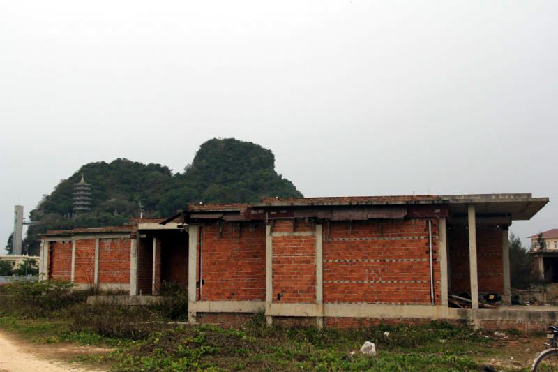 Bí thư Đà Nẵng,Trương Quang Nghĩa,đất công,Đà Nẵng
