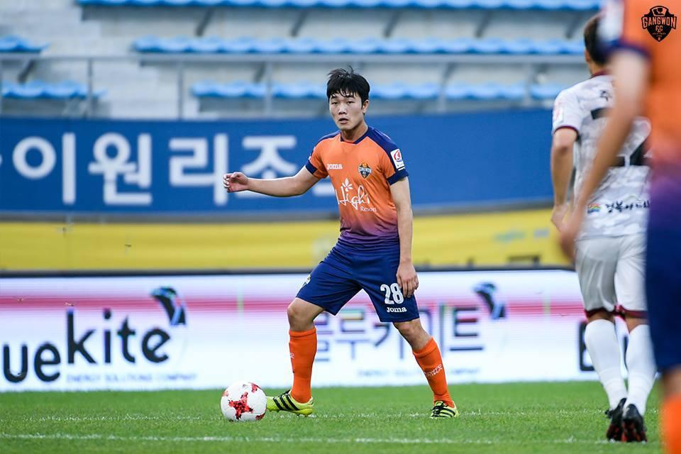 U23 Việt Nam,U23 Hàn Quốc,HLV Park Hang Seo,Xuân Trường,Công Phượng