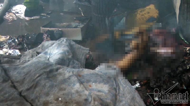 hỏa hoạn,Nha Trang,cháy