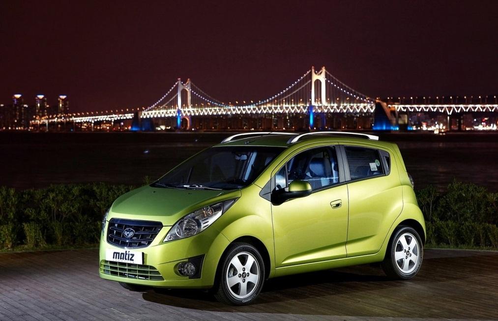 ô tô giảm giá,Giá ô tô,Honda City,ô tô Honda,Toyota Vios,ô tô giá rẻ,ô tô cũ